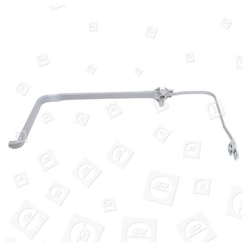 Beko 1738001700 Steigrohr Rohr Wasserzulaufrohr Geschirrspüler Spülmaschine