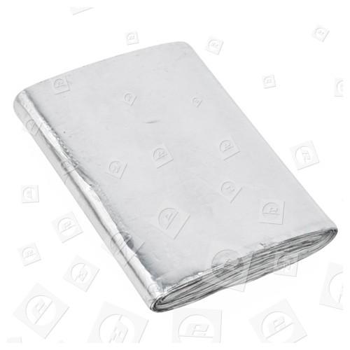 Nastro In Alluminio N1233 Export