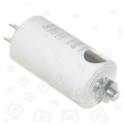 Condensatore 10 Uf 200 488 74 Ikea