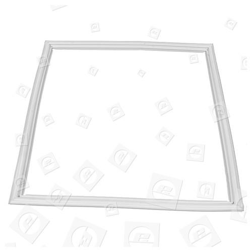 Joint De Porte Réfrigérateur Ou Congélateur Rosieres