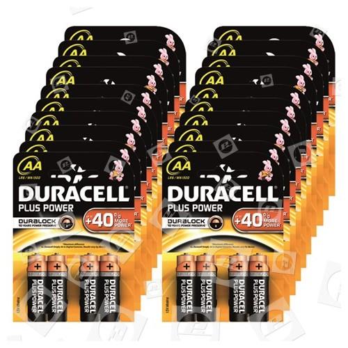 Pile Accu AA Duracell