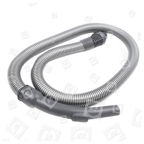 Hoover D128 Flexibler Staubsaugerschlauch
