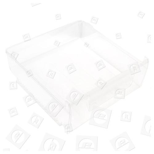 Corpo Cassetto Medio/ Superiore Congelatore Candy
