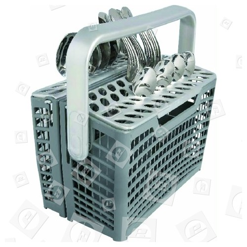 Electrolux Besteckkorb