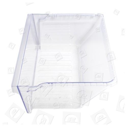 Cajón Verdulero De Frigorífico Congelador Samsung