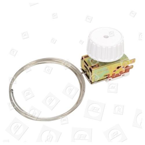 Kit Thermostat