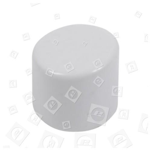 Hoover Ein/Aus Schaltknopf