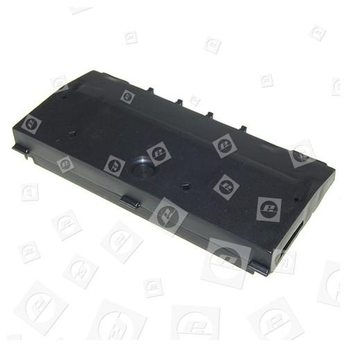 Hoover HCT60/1BX Druckschalter Tastenbrett