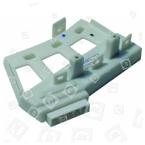 LG Waschmaschinen-Hall-Sensor