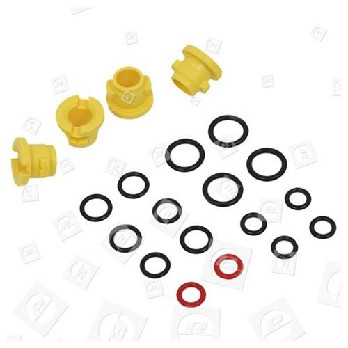 Kärcher Hochdruckreiniger-O-Ring Set