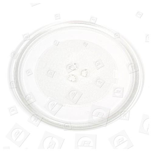 Daewoo Drehteller Für Mikrowellen