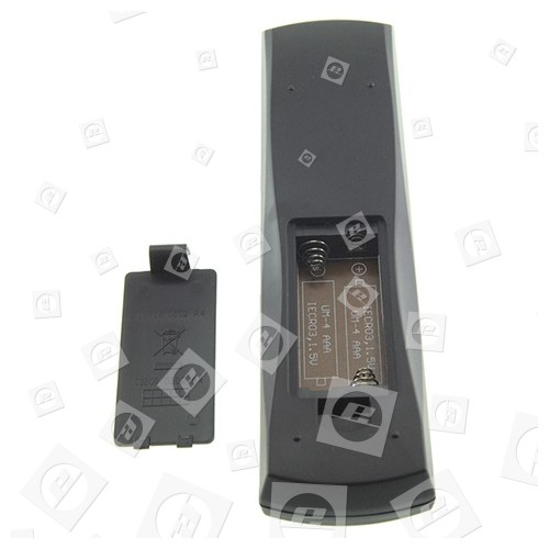(Nicht Mehr Verfügbar) RC2545 Fernbedienung