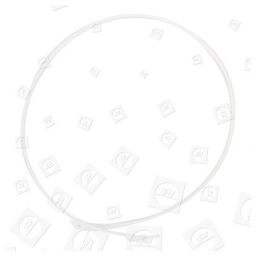 Hoover DXA 310AH/1-17 Waschmaschinen-Bottich-Spannring
