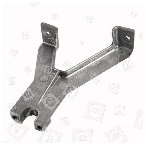Obsolete Right Hand Bracket Roller Support