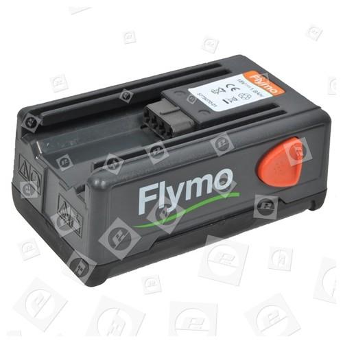 Batterie Rechargeable 18V Flymo