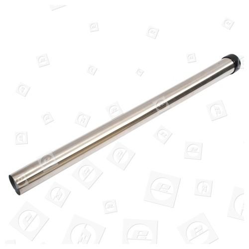 Vax V-027 32mm Verlängerungsrohr