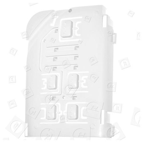Hoover Elektronischer Modulbehälter