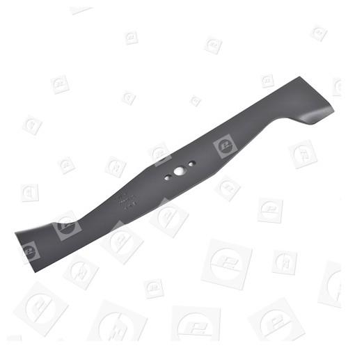 Partner MBO013 42cm (16.54 Zoll) Metallmesser Für Rasenmäher