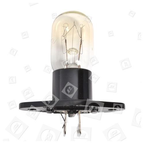 Panasonic Mikrowelle Lampe Ersatzteile