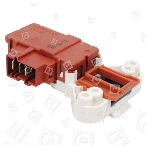 Blocco Porta ZV446-M5