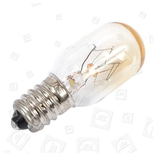 Gorenje Lampe