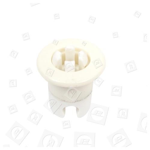 Hoover Spülmaschine Geschirrkorb Rolle - Oben