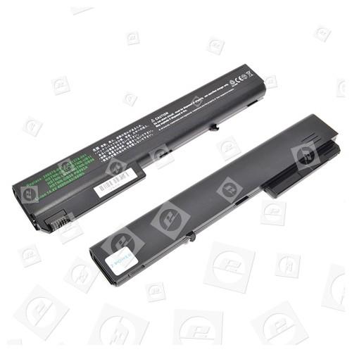 2-Power 8200 Series Laptop-batterie