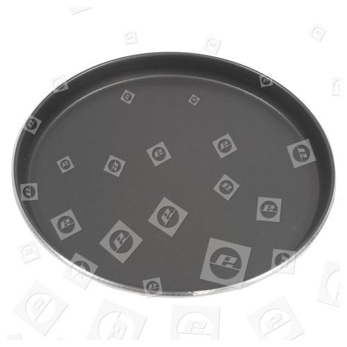 Bauknecht AVM250 - Crisp Platte (25 Cm)