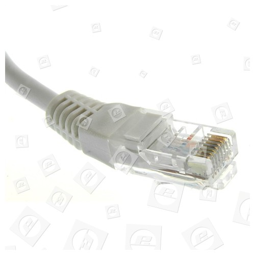 Câble Ethernet CAT5E 10M