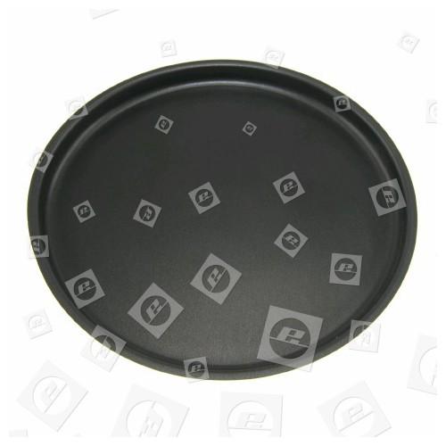 Mikrowellen Grillrost | Ersatzteile & Zubehör für