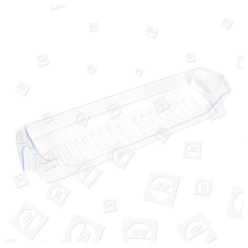 Mensola Portabottiglie DFD435 Defy