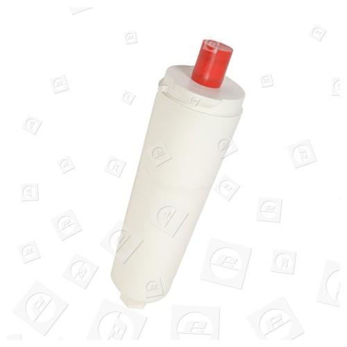 Siemens WF033 / CS-52 Kühlschrank-Wasserfilter