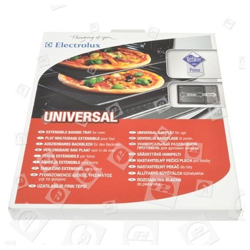 Teglia Estendibile Universale Electrolux