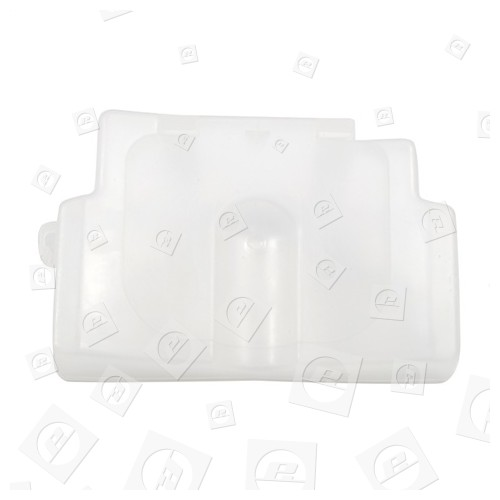 Serbatoio CCF 200 T Candy