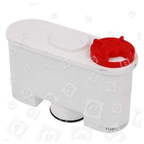 Hotpoint Wasserfilter
