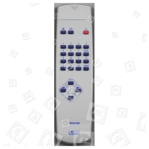 IR9208 Télécommande Classic