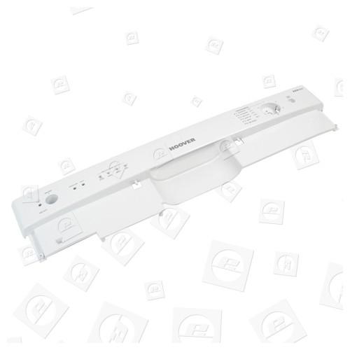 Panneau De Commande De Lave-vaisselle - Blanc - Candy