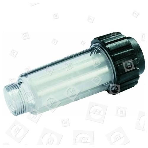 Karcher K2-K7 Wasserfilter 4.730-059.0