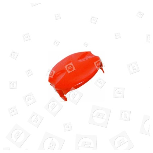Flymo Use FLY051 Spool Cover (Twin Line)