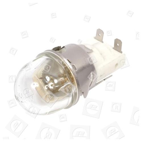 Ampoule MM60088AWT