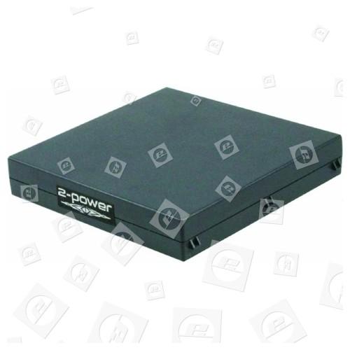 Batterie Ordinateur Portable 2-Power