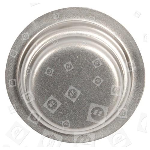 Hoover Waschmaschinen-NTC Temperaturbegrenzer : CA2956