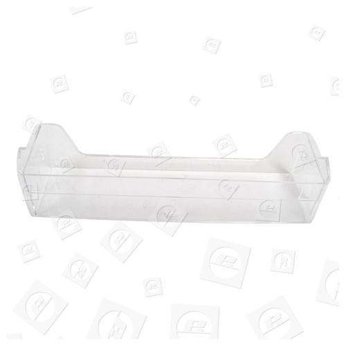 Mensola Portabottiglie Candy