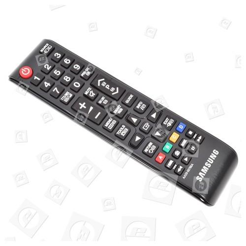 Samsung AA59-00786A TV-Fernbedienung