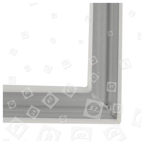 Guarnizione Porta Congelatore Gaggenau