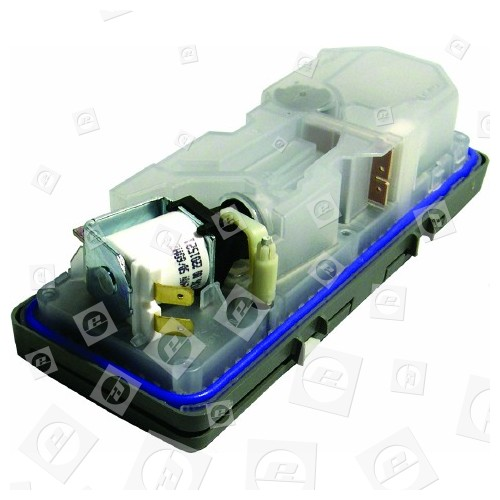 Arthur Martin ASF645 Geschirrspüler-Reinigungsmittelbehälter