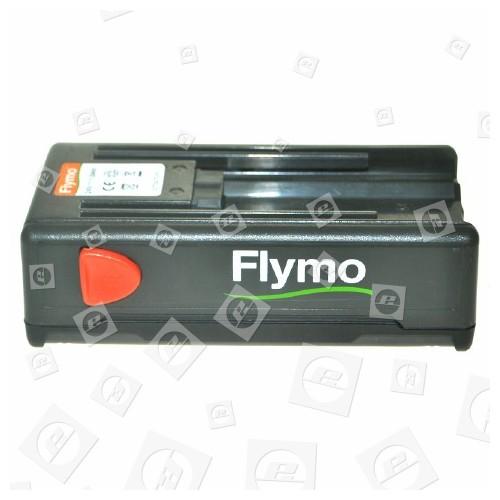 Pack Batterie Flymo