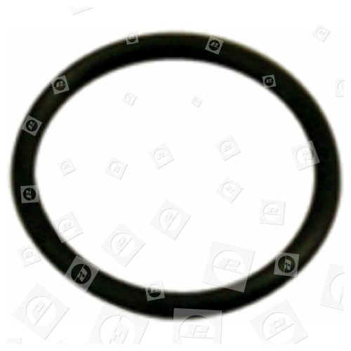 O Ring - Thermostat Seal Export