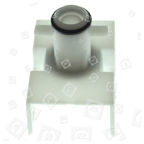 Candy Wäschetrockner-Wasserbehälter-Rückschlagventil