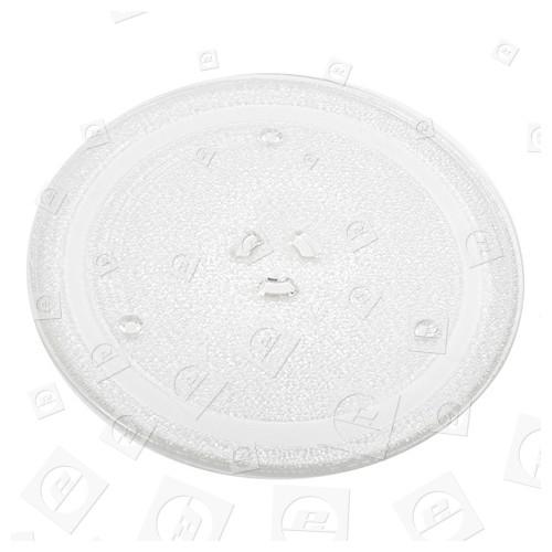 Piatto Girevole 255mm Forno Microonde Samsung